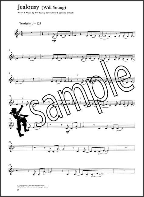 rag doll maroon 5 tab glad you came clarinet sheet free printable the