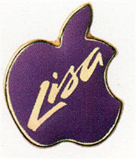 Mac Pride Pins Made From Apple by Digibarn Badges Pins Historic Apple Computer Pins And