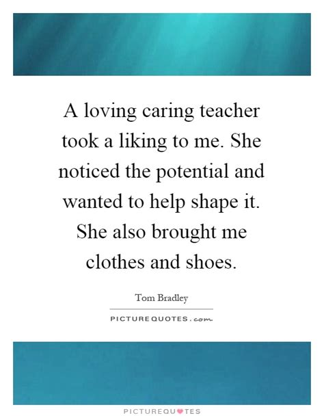 quot for a caring teacher quot season s greetings printable card teacher quotes teacher sayings teacher picture quotes