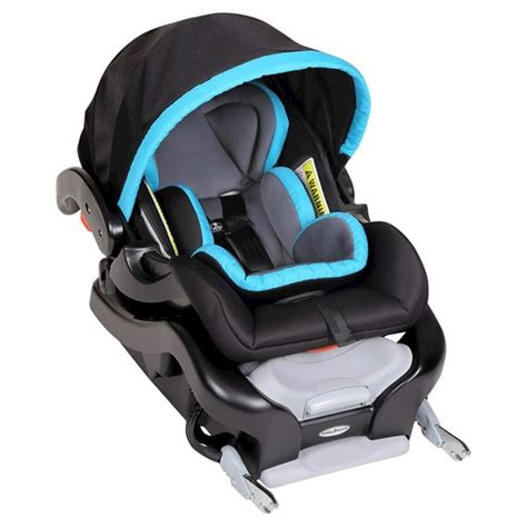 baby car seats baby trend snap gear infant car seat target