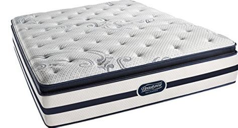 best bed pillows consumer reports top 10 best mattress and reviews 2017 2018