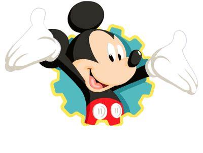 imagenes navideñas animadas de mickey mouse mickey mouse imagenes animadas