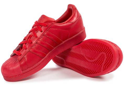 Adidas Superstar Lukis adidas superstar adicolor chaussureadidasonlineoutlet fr