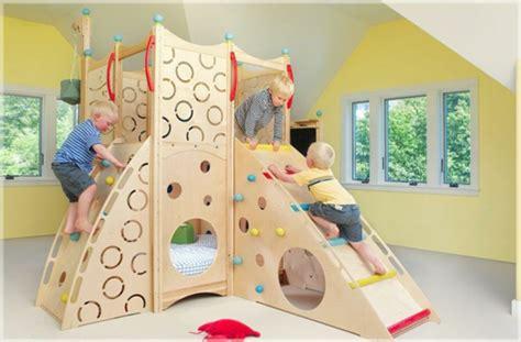 hã user zum kaufen privat klettern kinderzimmer design
