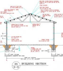 pole barn electrical wiring diagram pole barn electrical outlets chwbkosovo org