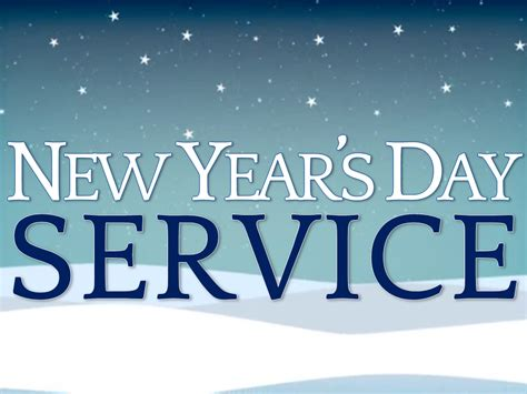 new year service upcoming events journey youth service international