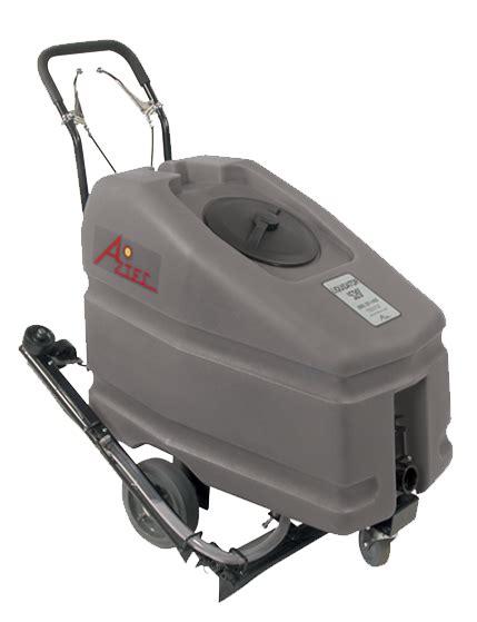 top 28 floor waxing supplies liberon stone floor wax floor care armstrong cleaners