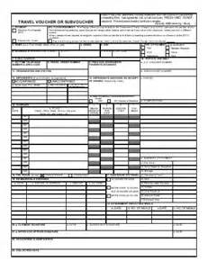 Form pdf 864 kb richardrogers co uk dd form 1351 2 pdf 575k