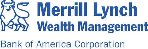 stanley wealth management purchase ny contact us merrill lynch wealth management and autos post