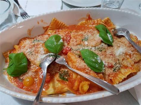 pizzeria il giardino segreto roma il giardino segreto rome restaurant reviews phone