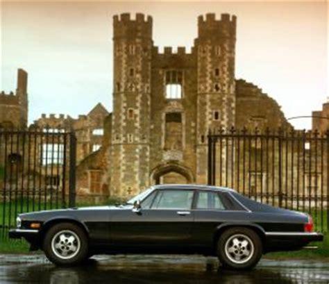 jaguar xjs fuel consumption 1975 jaguar xj s v12 coup 233 automatic specifications
