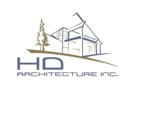 design competition for logo of architect top 10 logo designs for architectural business for