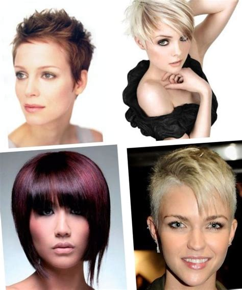 haircuts and color for winter 2017 hairstyles for short hair for fall winter 2017 2018 are
