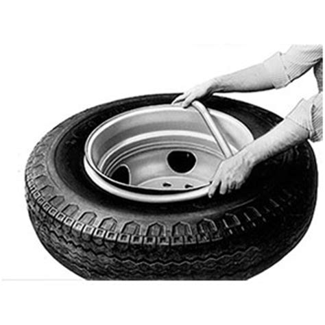 tire bead seater ring bead seating rings