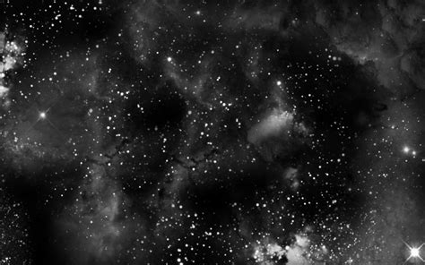 Wallpaper Galaxy Black | black galaxy wallpaper wallpapersafari