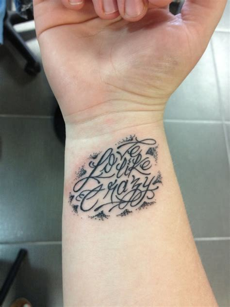 small crazy tattoos 38 awesome wrist tattoos