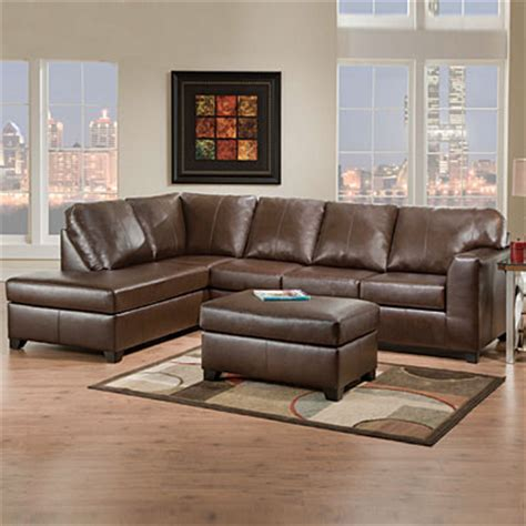 big lots leather couch has anyone ever bought furniture from big lots weddingbee