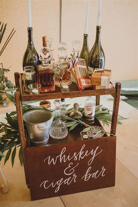 269 best cigar bourbon scotch bar images on Pinterest