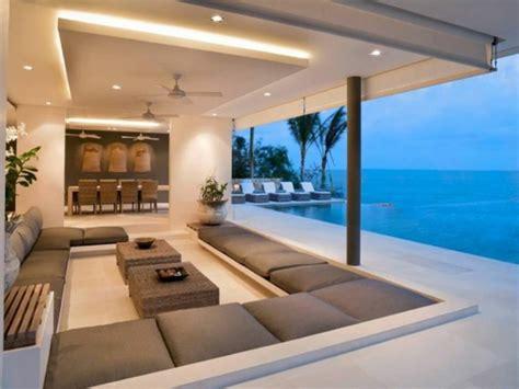 strandhaus wohnzimmer luxus strandhaus wohnzimmer surfinser