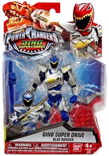 Power Rangers Dino Charge 5 Inch Dino Drive Gold Ranger power rangers dino charge dino drive blue