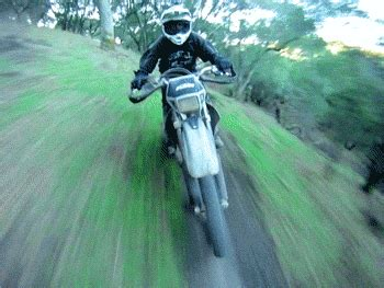 Dirt Finder Search Dirt Bike Gifs Find On Giphy