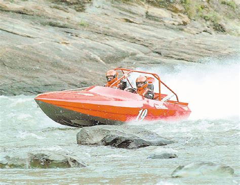 riggins jet boat races jet boat races to roar on snake river this weekend the