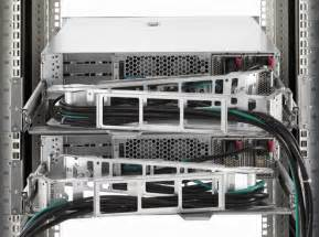 chassis format server guide part 1 introduction to the