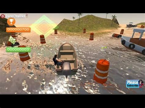 boat simulator flash real boat parking 3d boat driver simulator games flash