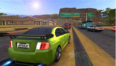 real drift car racing free apk real drift racing road racer apk free