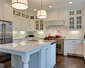 Kitchen Cabinet Overlay by Partial Overlay Cabinet Home Design Ideas Pictures