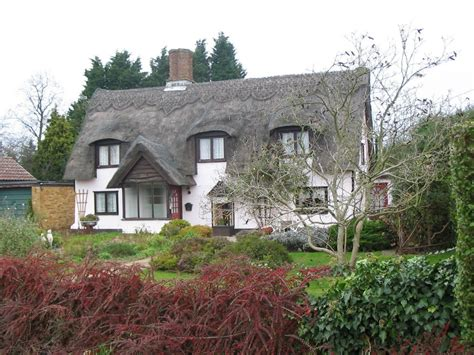 End Cottage by 2 Hawk End Cottage