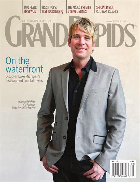 grm  grand rapids magazine issuu
