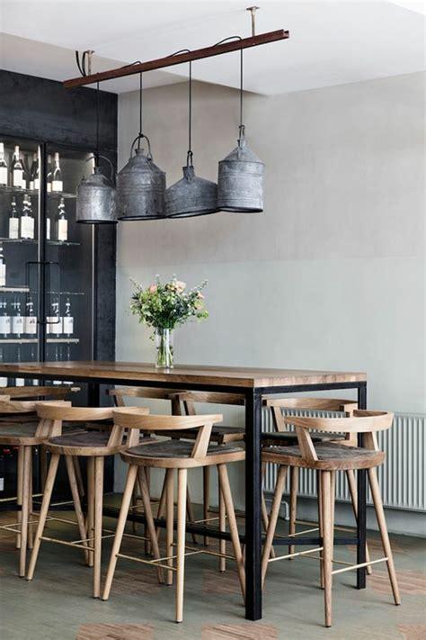 comedor decoracion 1001 ideas para decoracion de comedores en diferentes estilos