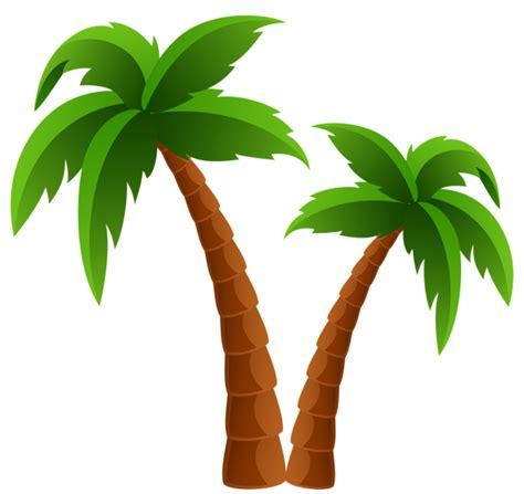 palm tree clip palm tree clip royalty free techflourish
