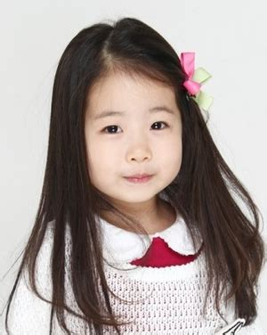 yoo ah in my drama list jo ah in 조아인 mydramalist