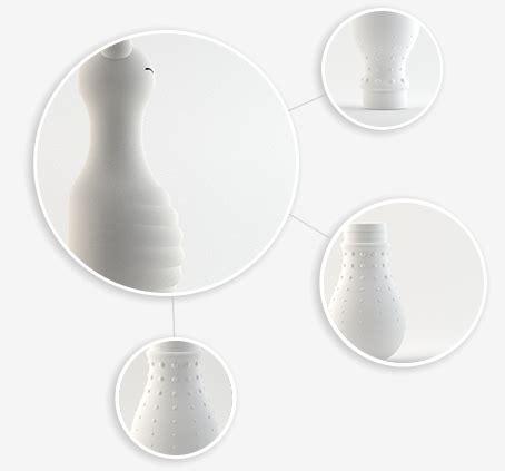 produttori vasi plastica produzione flaconi e vasi in plastica per alimenti e cosmetici