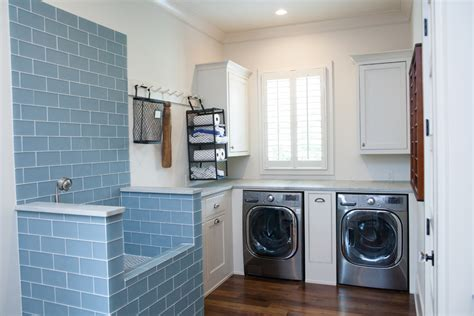 laundry room sink wash sink laundry room eclectic with soapstone sink