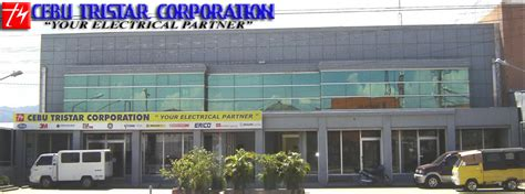 where to buy capacitors in cebu cebu tristar corporation about us
