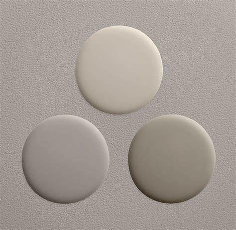 pittura per interni color tortora color tortora per pareti interne chiaro e scuro tortora