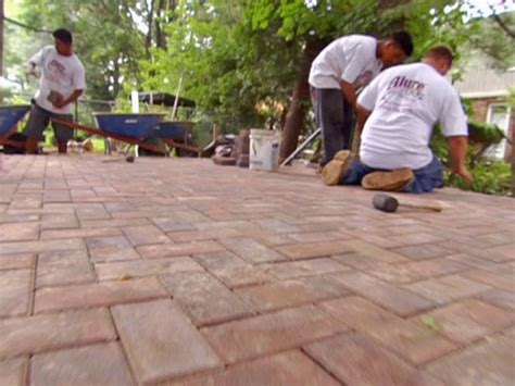 cost to pave backyard 1000 ideas about concrete patio cost on concrete walkway sted concrete patio