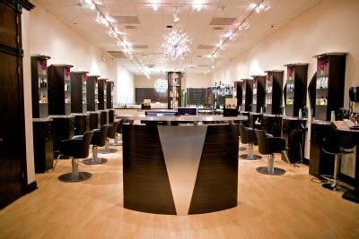 hairsay salon in garden city park ny 11040 citysearch