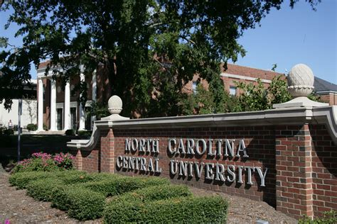 Nc State Nursing Program - 50 most affordable competitive colleges for rn bsn
