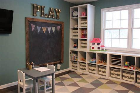 creative toy storage tips   kids futurist
