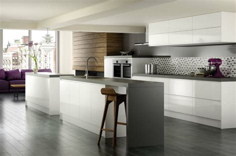 küchen hacks stauraumbett bauen