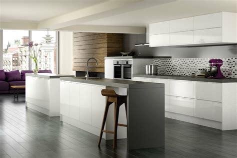 ikea küche erfahrung 2016 stauraumbett bauen