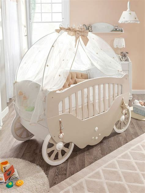 Carriage Baby Cribs Baby Crib Designs For The Baby Rooms Interior Fresh Design Pedia