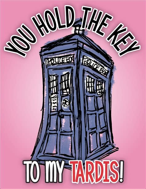 doctor who valentines day cards pin by n c on doctor who