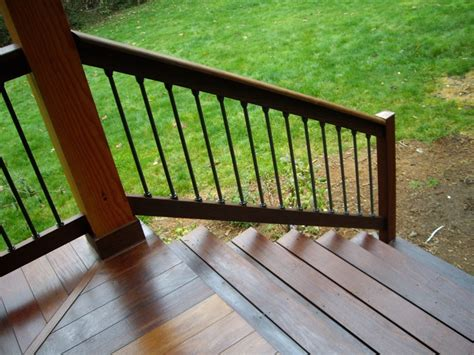 popular tongue and groove porch flooring tongue and