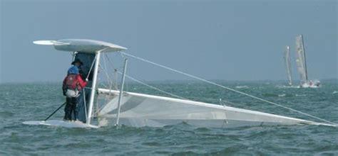 catamaran boat yard fire key largo 25 annual key largo steeplechase