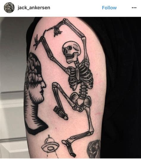 jack o connell cross tattoo 558 best images about tattoos on